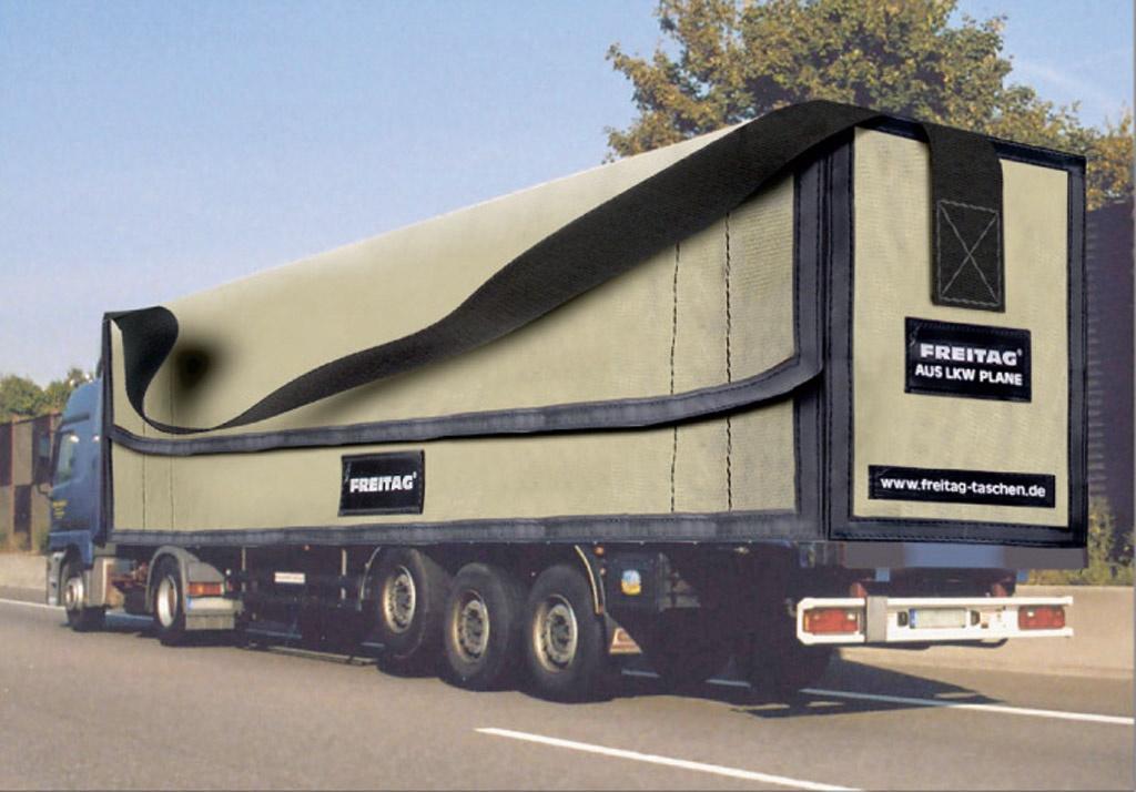 bag-truck.jpg
