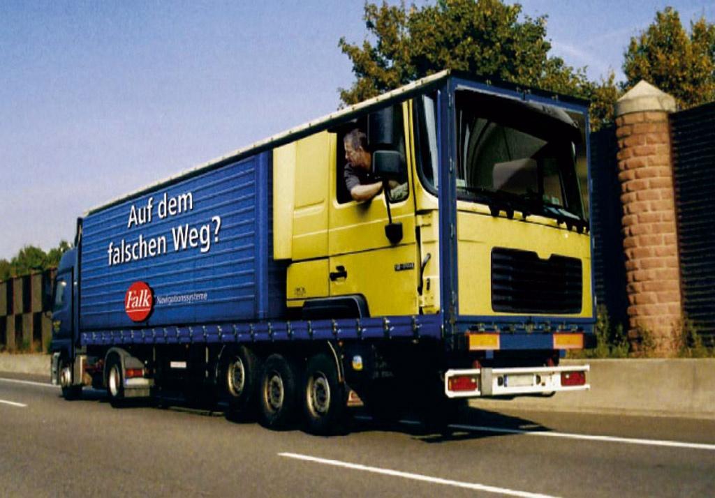 two-way-truck.jpg